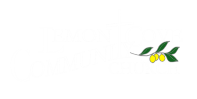 Lemon Cove Community Church
